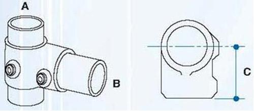 101 diagram