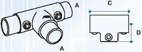 104 diagram