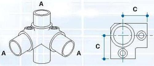116 diagram