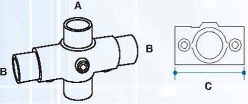 119 diagram