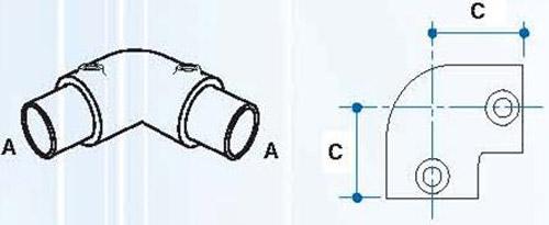 125 diagram