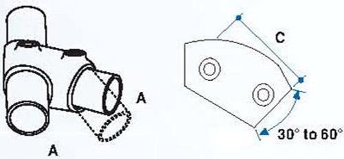 129 diagram