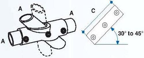 130 diagram