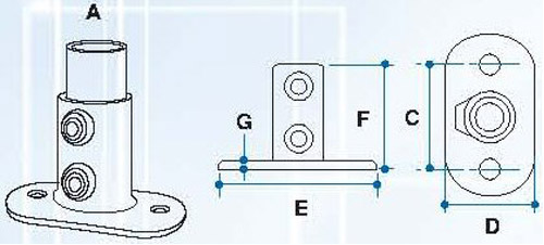 132 diagram