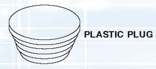 133 diagram