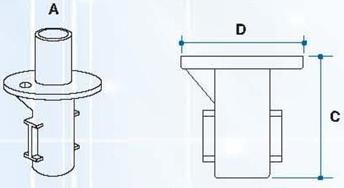 134 diagram