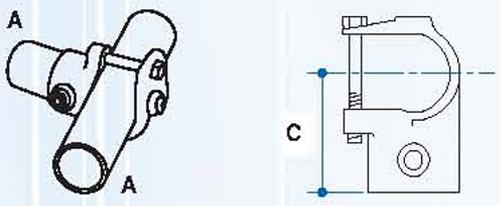 135 diagram