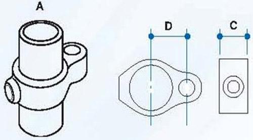 138 diagram
