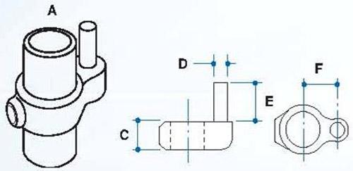 140 diagram