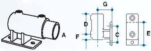 144 diagram