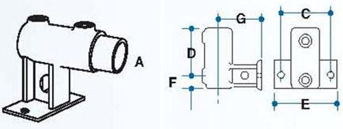 145 diagram