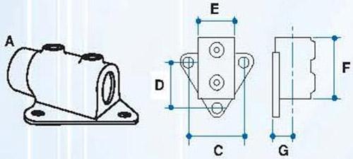 146 diagram