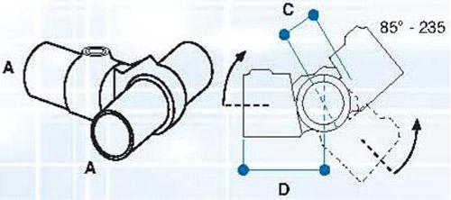 148 diagram