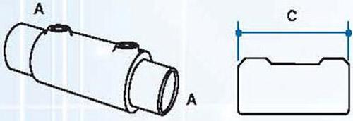 149 diagram