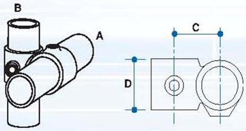 161 diagram