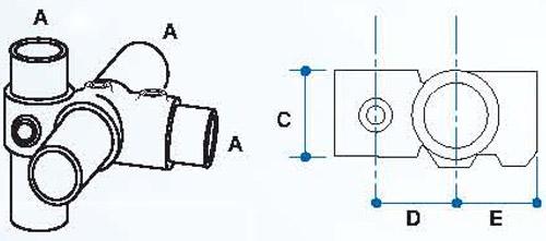 165 diagram