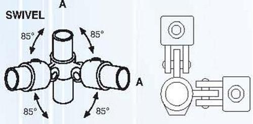 168 diagram