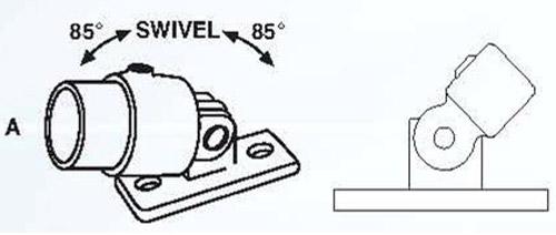 169 diagram