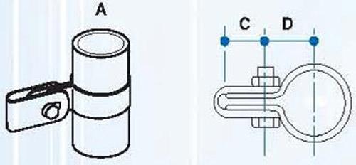 170 diagram