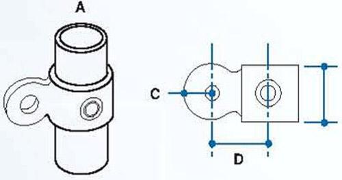 173M diagram