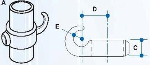 182 diagram