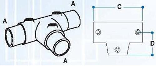 204 diagram