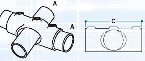 219 diagram
